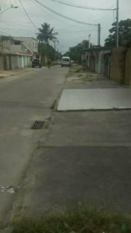 66b99059af Casa 2 quartos à venda - Parada Morabi