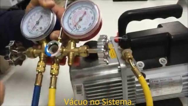Ar condicionado Instalação manutenção Campinas Americana Regiao - Foto 2