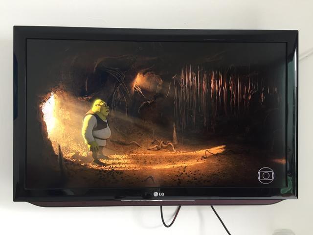 TV 43 Polegadas