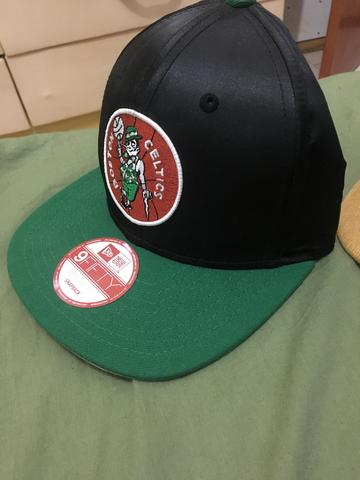 Bonés New Era   Mitchell Ness   Nike - Bijouterias 2cd2abb735cf