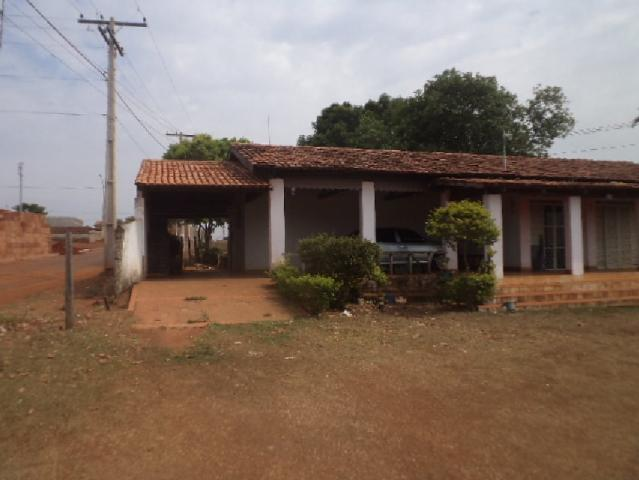 Terreno à venda com 0 dormitórios em Zona rural, Goianira cod:901 - Foto 8