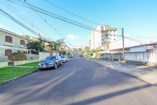 Apartamento à venda com 3 dormitórios em Boa vista, Curitiba cod:140435 - Foto 13