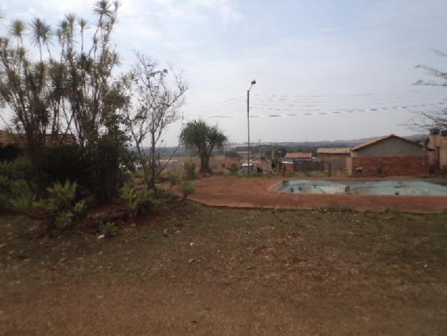 Terreno à venda com 0 dormitórios em Zona rural, Goianira cod:901 - Foto 7