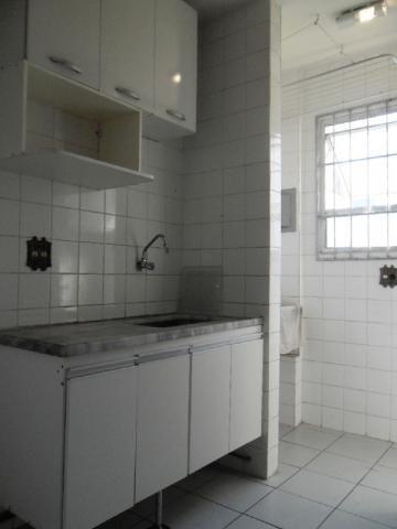 Apartamento à venda, 3 quartos, 1 vaga, jardim américa - belo horizonte/mg - Foto 11