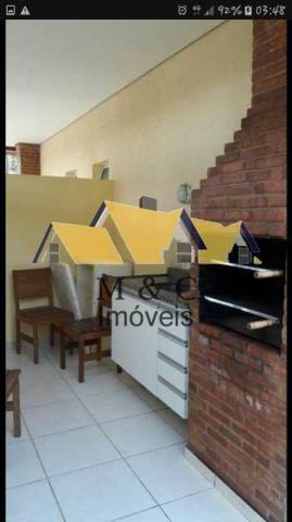 Apartamento à venda com 2 dormitórios em Rocha miranda, Rio de janeiro cod:MCAP20267 - Foto 14