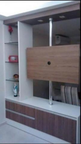 Casa à venda com 3 dormitórios em Guanabara, Joinville cod:KR808 - Foto 7