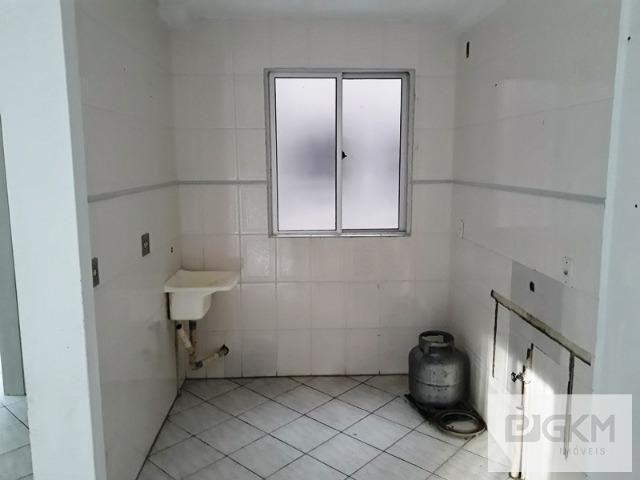 Apartamento 02 dormitórios, Canudos, Novo Hamburgo/RS - Foto 6