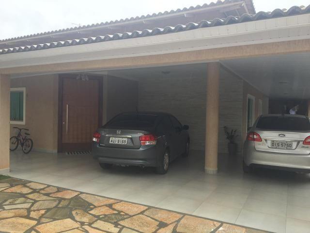 Linda casa térrea em lote de 800m² - Foto 15