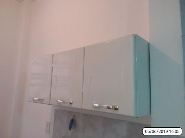 Excelente apartamento Tijuca - Foto 10