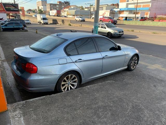 Motor BMW 118 / 120 / 320 / X1 - Foto 3