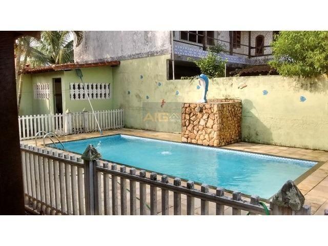 Casa 4 Quartos no Iguabela - Foto 13