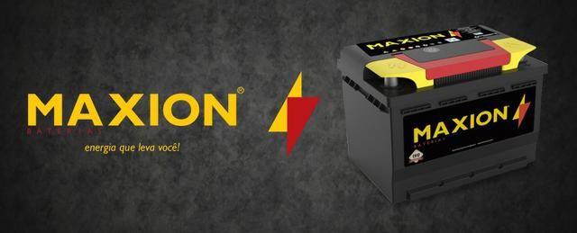 Baterias a partir de 159,00 Entrega e Instalação Gratuita - Foto 5