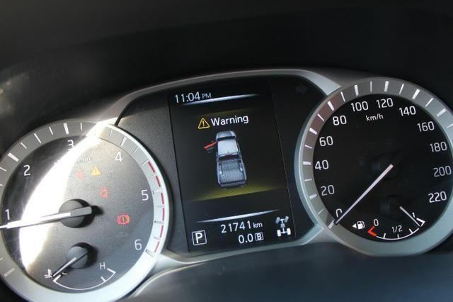 Nissan Pick-up - Foto 2