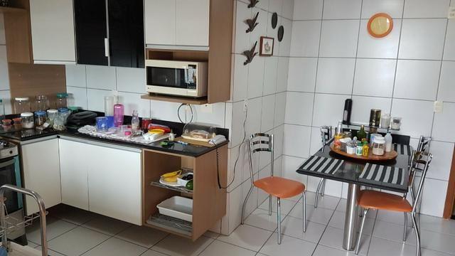 Excelente Apartamento Residencial America, Tirol - Foto 10