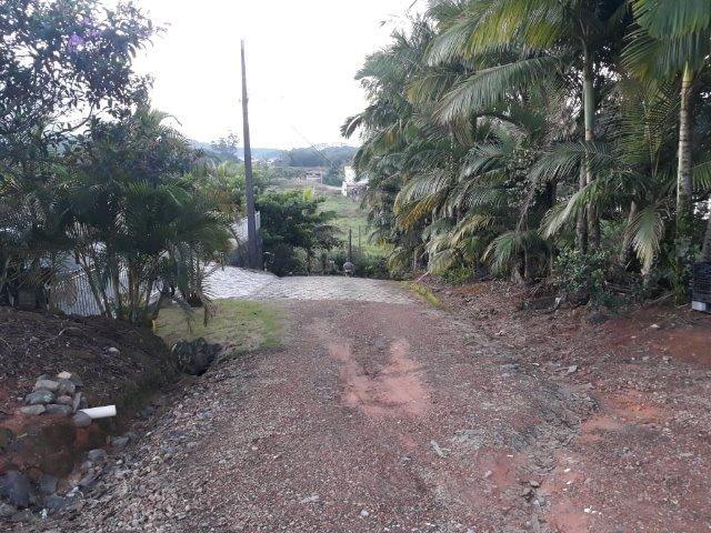 Linda Casa No Bananal Do Sul - Foto 5