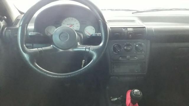 Gm - Chevrolet Corsa - Foto 9