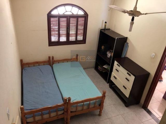 Casa 4 Quartos no Iguabela - Foto 9