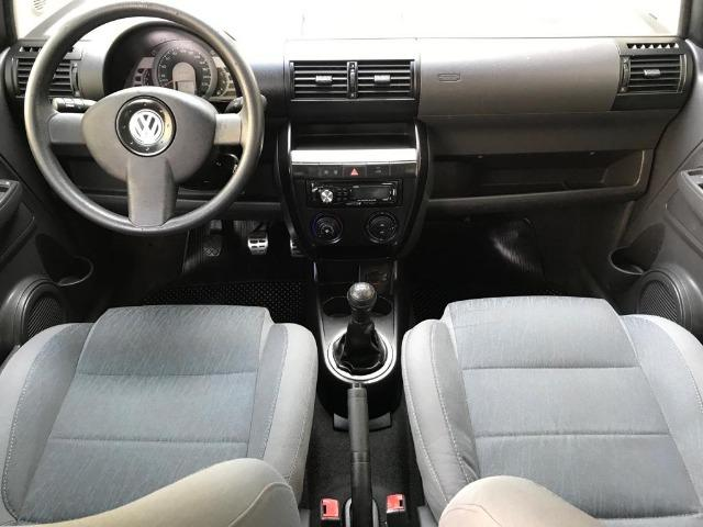 Vw - Volkswagen Crossfox - Foto 3