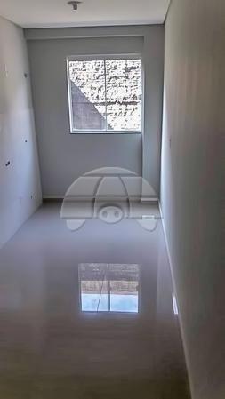 Apartamento à venda com 2 dormitórios em Santa cruz, Guarapuava cod:142224 - Foto 2