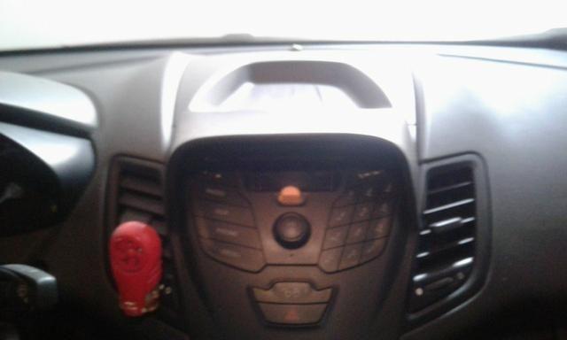 Ford new fiesta hatch se modelo 2015 - Foto 5