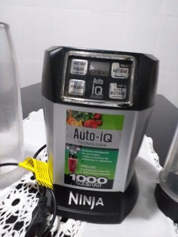 Ultraextrator de nutrientes - Foto 3