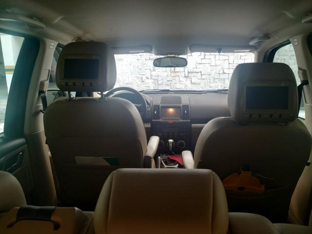 Land Rover frelander 2.2 Diesel 12/12 - Foto 2
