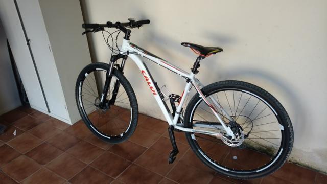 Bike top * R$1,700.00