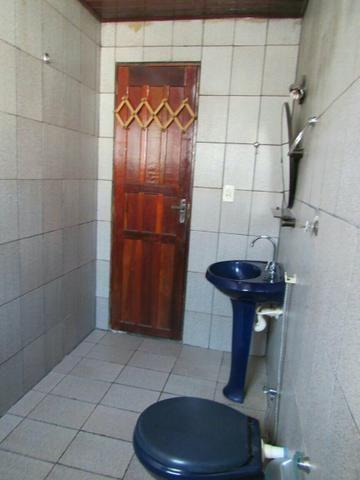 Aluguel - Casa com Piscina no Bairro Residencial Coxipó - Foto 7