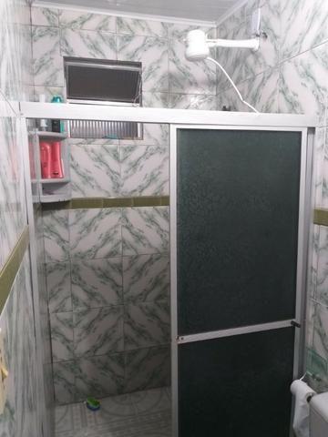 Grande Oportunidade! casa à Venda em Arembepe Ãrea 228.62 m² - Foto 18