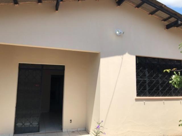 Casa no bairro Mecejana - Foto 7