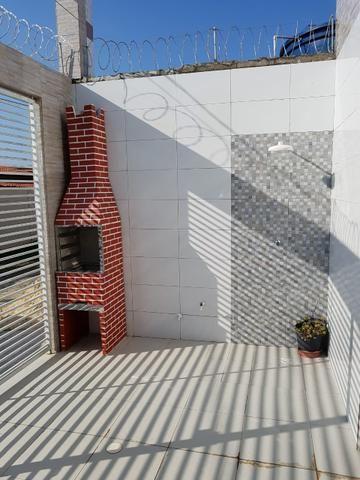 Casa em Cabuçú - Foto 6