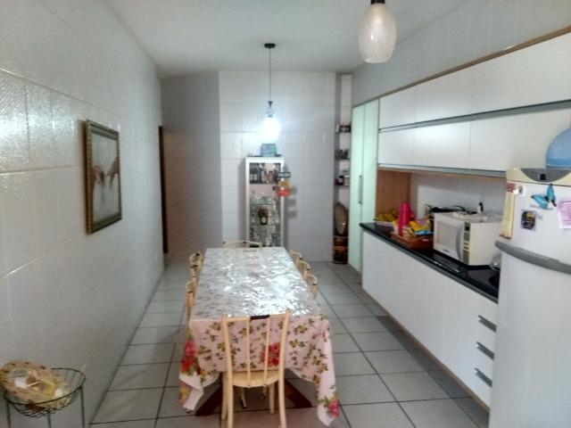 Mine sítio, 05 Suites, Cond. de Chácara-Itapoã - Foto 10