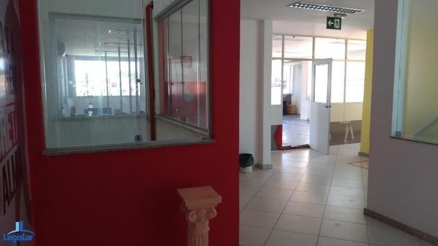 Escritório à venda em Salgado filho, Aracaju cod:8020_-_RUA_TEIXEIRA_DE_FREITAS_178 - Foto 19