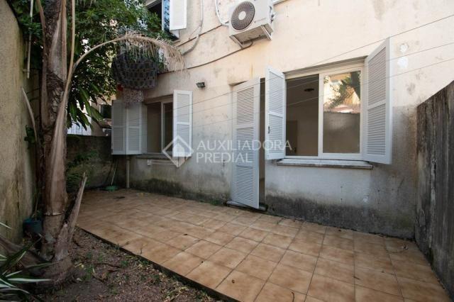 Apartamento para alugar com 3 dormitórios em Cidade baixa, Porto alegre cod:307892 - Foto 20