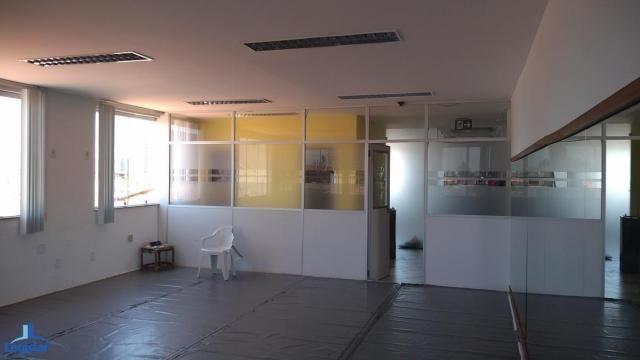 Escritório à venda em Salgado filho, Aracaju cod:8020_-_RUA_TEIXEIRA_DE_FREITAS_178 - Foto 18