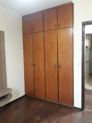 Alugo apartamento amplo 3 dorms. (1 suíte) no Botafogo - Foto 3