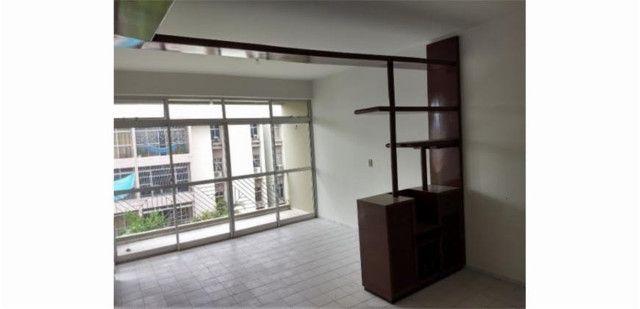 Apartamento Padrão na Zona Leste (2052 FL) - Foto 2