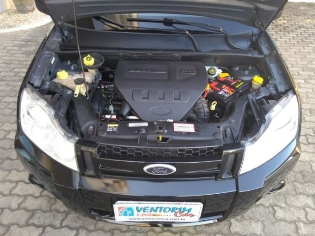 Ford Ecosport XLT 2.0 aut. - Foto 4