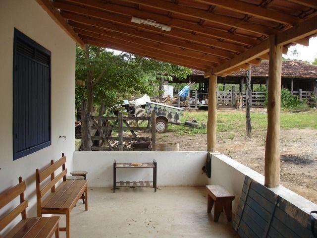 Fazenda 484 hectares em Governador Valadares/MG - Foto 4