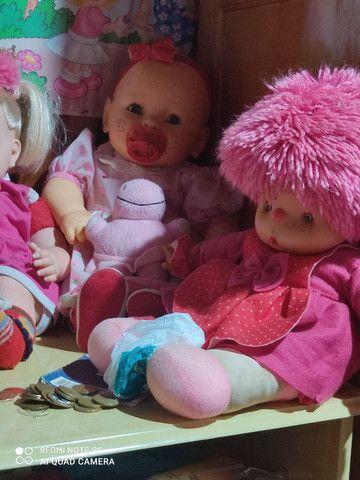 Brinquedos - Foto 6