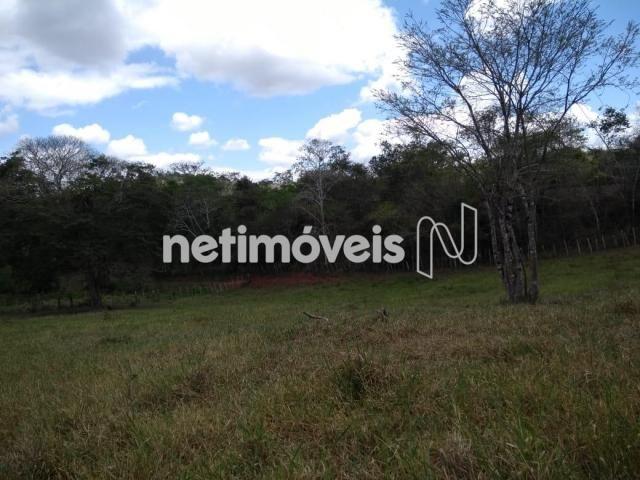 Terreno à venda em Fazenda, São gonçalo dos campos cod:720362 - Foto 4