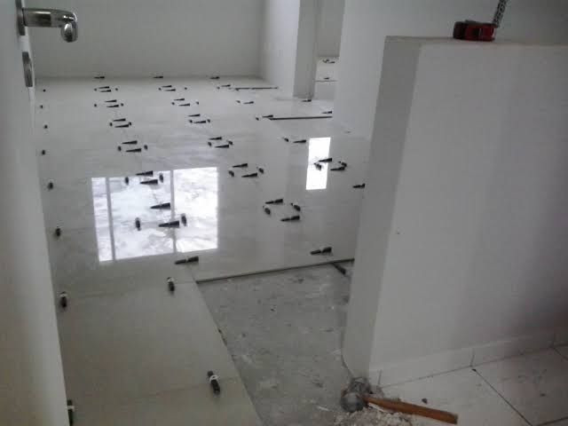 Pedreiro/ reformas e Construções em geral - Foto 2