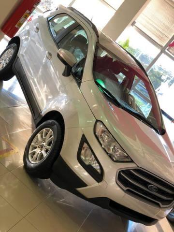Ford Ecosport 1.5 SE Aut - Foto 2
