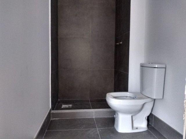 Apartamento de 2 dormitórios com suíte no Bairro Jardim Lindóia, 60 m², 1 vaga de garagem - Foto 7