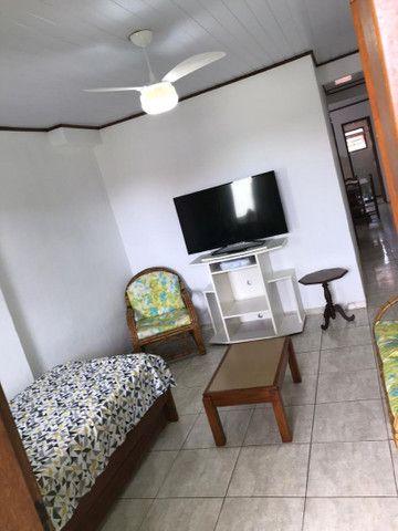 Casa Alves alugo para temporada - Foto 3