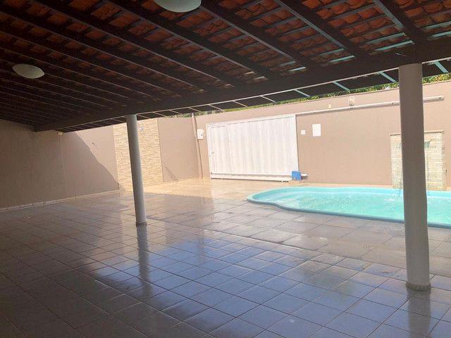 Excelente Casa na Ininga próximo a UFPI - Foto 5