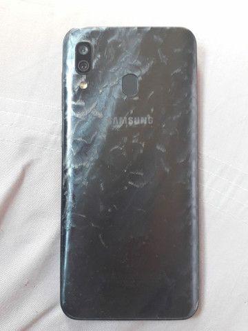 Samsung A-30