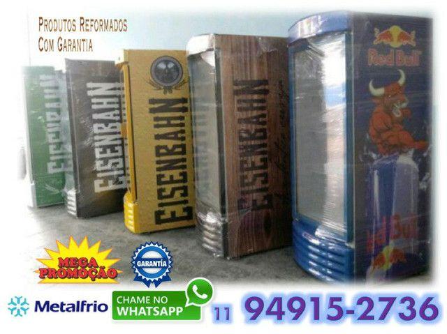 Equipamento Para Bar Adega Mercado - Foto 5