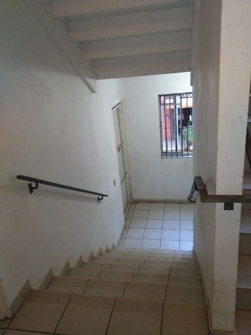 Apartamento 2 quartos - Rondônia/NH - Foto 6