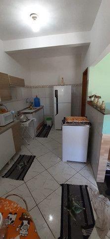 Aluguel casa - Foto 4